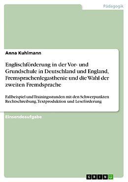 Cover: https://exlibris.azureedge.net/covers/9783/6687/6759/1/9783668767591xl.jpg