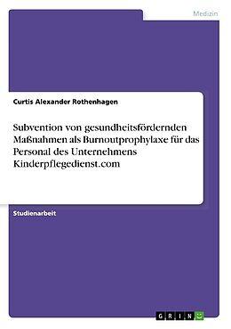 Cover: https://exlibris.azureedge.net/covers/9783/6687/7000/3/9783668770003xl.jpg