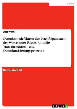 Cover: https://exlibris.azureedge.net/covers/9783/6687/7058/4/9783668770584xl.jpg