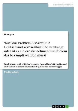 Cover: https://exlibris.azureedge.net/covers/9783/6687/7111/6/9783668771116xl.jpg