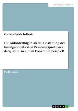 Cover: https://exlibris.azureedge.net/covers/9783/6687/7120/8/9783668771208xl.jpg