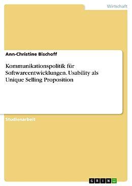 Cover: https://exlibris.azureedge.net/covers/9783/6687/7604/3/9783668776043xl.jpg
