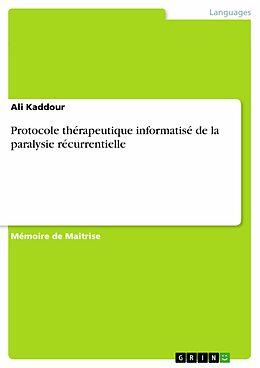 Cover: https://exlibris.azureedge.net/covers/9783/6687/7605/0/9783668776050xl.jpg
