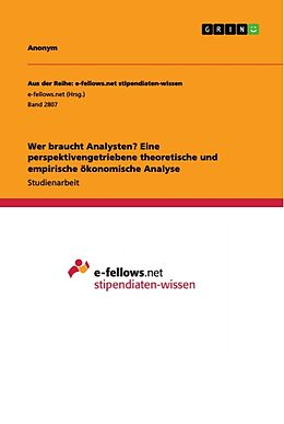 Cover: https://exlibris.azureedge.net/covers/9783/6687/7722/4/9783668777224xl.jpg