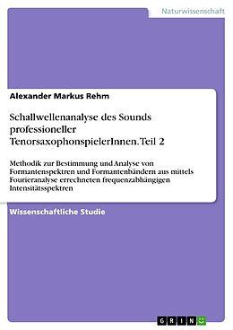 Cover: https://exlibris.azureedge.net/covers/9783/6687/7759/0/9783668777590xl.jpg