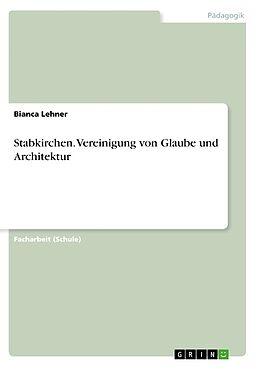 Cover: https://exlibris.azureedge.net/covers/9783/6687/7828/3/9783668778283xl.jpg
