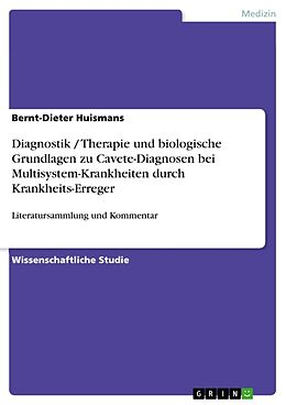 Cover: https://exlibris.azureedge.net/covers/9783/6687/7852/8/9783668778528xl.jpg