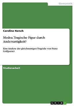 Cover: https://exlibris.azureedge.net/covers/9783/6687/7900/6/9783668779006xl.jpg