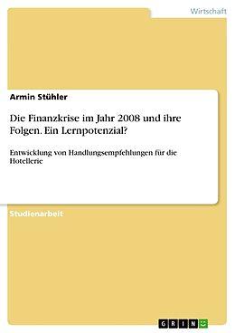Cover: https://exlibris.azureedge.net/covers/9783/6687/7918/1/9783668779181xl.jpg