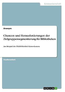 Cover: https://exlibris.azureedge.net/covers/9783/6687/8494/9/9783668784949xl.jpg