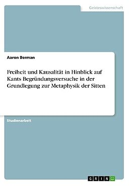 Cover: https://exlibris.azureedge.net/covers/9783/6687/9101/5/9783668791015xl.jpg