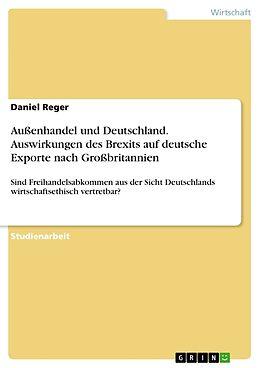 Cover: https://exlibris.azureedge.net/covers/9783/6687/9376/7/9783668793767xl.jpg