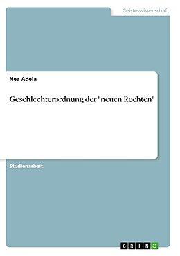 Cover: https://exlibris.azureedge.net/covers/9783/6687/9725/3/9783668797253xl.jpg