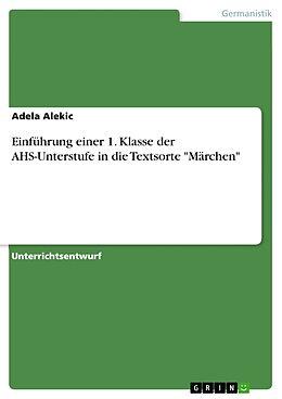 Cover: https://exlibris.azureedge.net/covers/9783/6687/9736/9/9783668797369xl.jpg