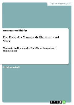 Cover: https://exlibris.azureedge.net/covers/9783/6687/9834/2/9783668798342xl.jpg