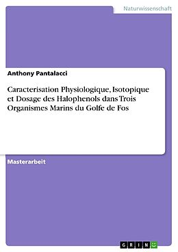 Cover: https://exlibris.azureedge.net/covers/9783/6687/9949/3/9783668799493xl.jpg