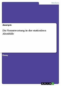 Cover: https://exlibris.azureedge.net/covers/9783/6688/0359/6/9783668803596xl.jpg