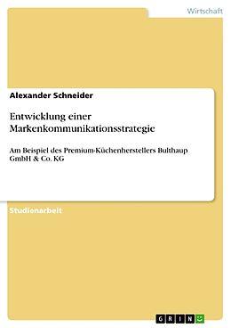 Cover: https://exlibris.azureedge.net/covers/9783/6688/0375/6/9783668803756xl.jpg