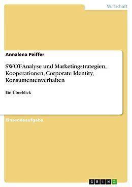 Cover: https://exlibris.azureedge.net/covers/9783/6688/0423/4/9783668804234xl.jpg