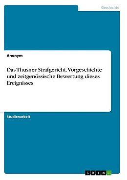 Cover: https://exlibris.azureedge.net/covers/9783/6688/0613/9/9783668806139xl.jpg