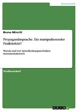 Cover: https://exlibris.azureedge.net/covers/9783/6688/0944/4/9783668809444xl.jpg