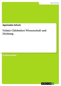 Cover: https://exlibris.azureedge.net/covers/9783/6688/0960/4/9783668809604xl.jpg