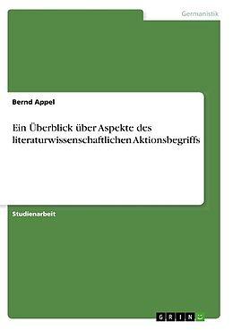 Cover: https://exlibris.azureedge.net/covers/9783/6688/1248/2/9783668812482xl.jpg