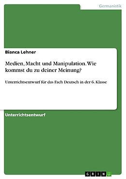 Cover: https://exlibris.azureedge.net/covers/9783/6688/1374/8/9783668813748xl.jpg