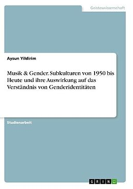 Cover: https://exlibris.azureedge.net/covers/9783/6688/1420/2/9783668814202xl.jpg