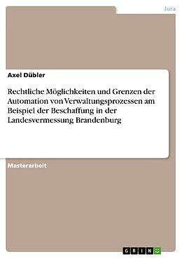 Cover: https://exlibris.azureedge.net/covers/9783/6688/1575/9/9783668815759xl.jpg