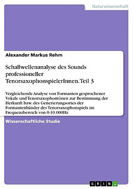 Cover: https://exlibris.azureedge.net/covers/9783/6688/1591/9/9783668815919xl.jpg