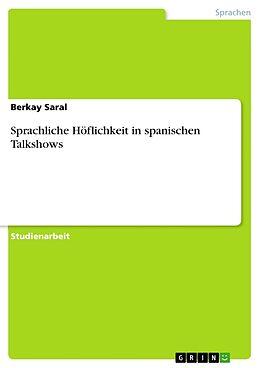 Cover: https://exlibris.azureedge.net/covers/9783/6688/1799/9/9783668817999xl.jpg