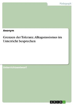 Cover: https://exlibris.azureedge.net/covers/9783/6688/1815/6/9783668818156xl.jpg