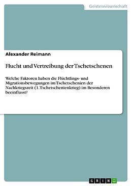 Cover: https://exlibris.azureedge.net/covers/9783/6688/1853/8/9783668818538xl.jpg