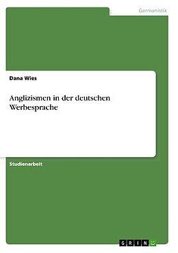 Cover: https://exlibris.azureedge.net/covers/9783/6688/1863/7/9783668818637xl.jpg