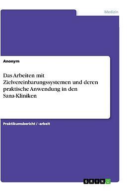 Cover: https://exlibris.azureedge.net/covers/9783/6688/1929/0/9783668819290xl.jpg