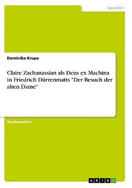 Cover: https://exlibris.azureedge.net/covers/9783/6688/1971/9/9783668819719xl.jpg