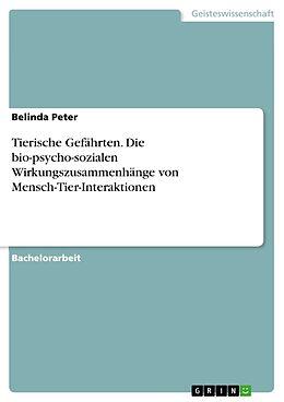 Cover: https://exlibris.azureedge.net/covers/9783/6688/2132/3/9783668821323xl.jpg