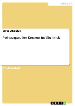 Cover: https://exlibris.azureedge.net/covers/9783/6688/2465/2/9783668824652xl.jpg