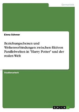 Cover: https://exlibris.azureedge.net/covers/9783/6688/2583/3/9783668825833xl.jpg