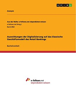 Cover: https://exlibris.azureedge.net/covers/9783/6688/2655/7/9783668826557xl.jpg