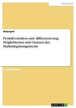 Cover: https://exlibris.azureedge.net/covers/9783/6688/2673/1/9783668826731xl.jpg