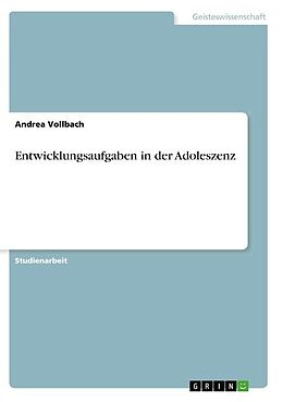 Cover: https://exlibris.azureedge.net/covers/9783/6688/2831/5/9783668828315xl.jpg
