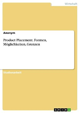 Cover: https://exlibris.azureedge.net/covers/9783/6688/3141/4/9783668831414xl.jpg