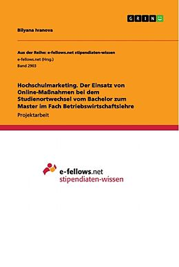 Cover: https://exlibris.azureedge.net/covers/9783/6688/3282/4/9783668832824xl.jpg
