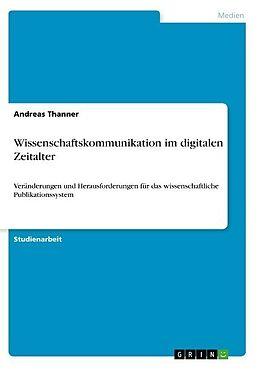 Cover: https://exlibris.azureedge.net/covers/9783/6688/3374/6/9783668833746xl.jpg