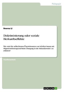 Cover: https://exlibris.azureedge.net/covers/9783/6688/3534/4/9783668835344xl.jpg