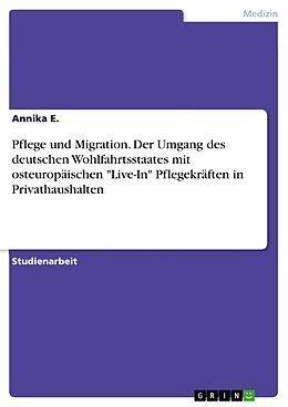 Cover: https://exlibris.azureedge.net/covers/9783/6688/3582/5/9783668835825xl.jpg