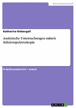 Cover: https://exlibris.azureedge.net/covers/9783/6688/3587/0/9783668835870xl.jpg