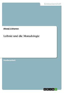 Cover: https://exlibris.azureedge.net/covers/9783/6688/3634/1/9783668836341xl.jpg